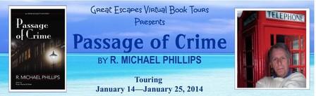 passage of crime 448