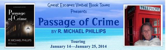passage of crime 640
