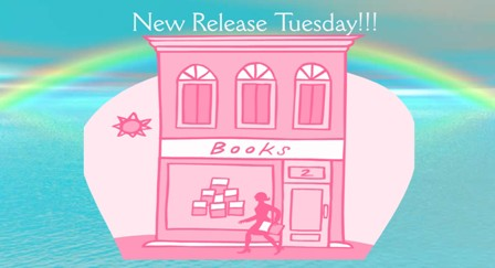 NEW RELEASE TUESDAY 2014