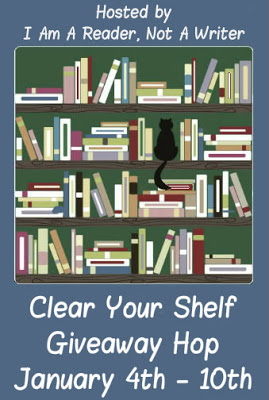 clear-your-shelf-january2014