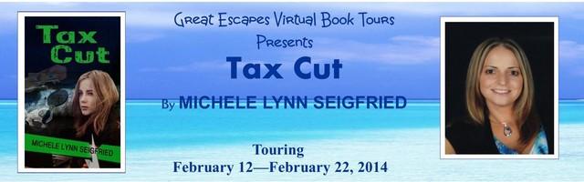 tax cut lrge banner 640