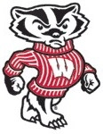 Bucky Badger jpeg