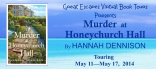 murder at honeychurch large banner312