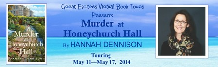 murder at honeychurch large banner448