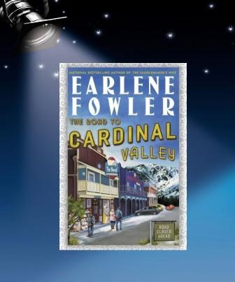 road to cardinal spotlight