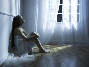http://www.dreamstime.com/stock-photos-beautiful-woman-window-image18587603
