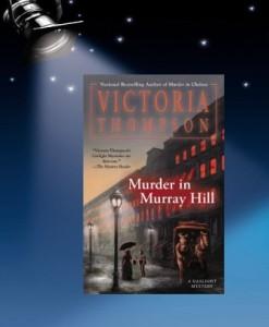 murder in murray hill spotlight