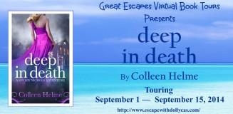 deep in death large banner327