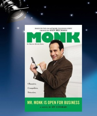 mr. monk open for business spotlight