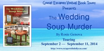 wedding soup murder large banner336