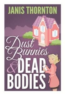 DustBunniesDeadBodies4