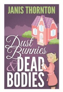 DustBunniesDeadBodies4