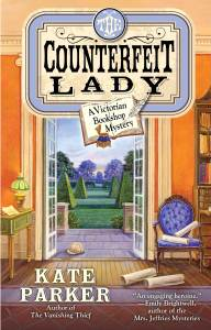 The_Counterfeit_Lady