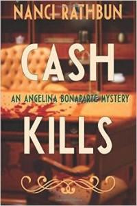 Cash kills
