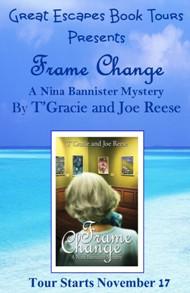 frame change  SMALL BANNER