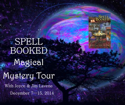Magical Mystery Tour 2 401