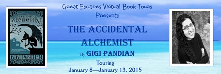 great escape tour banner large the accidental alchemist448
