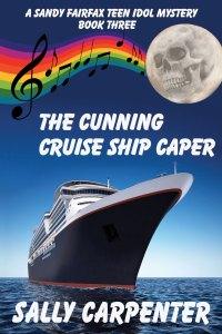 Cunning_Cruise_ebook