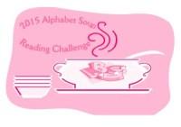 alphabet 2015