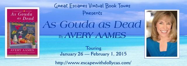 great escape tour banner large good as gouda640