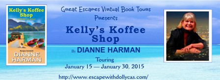 great escape tour banner large kelly's koffee shop448