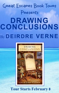 drawing conclusions SMALL BANNER