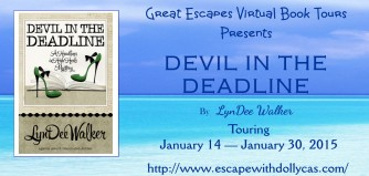 great escape tour banner large devil in the deadline334