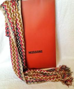 sscarf
