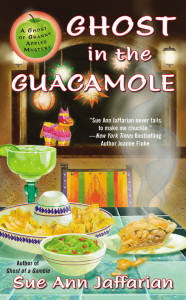 9780425262498_medium_Ghost_in_the_Guacamole