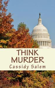 Think_Murder_Cover_for_Kindle