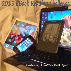 ebookreadingchallenge