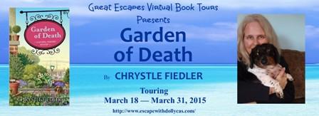garden of death large banner448