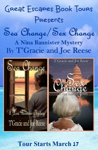 sea change sex change  SMALL BANNER