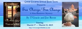 sex change sea change  large banner 314