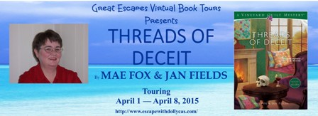 threads of deceit large banner 448