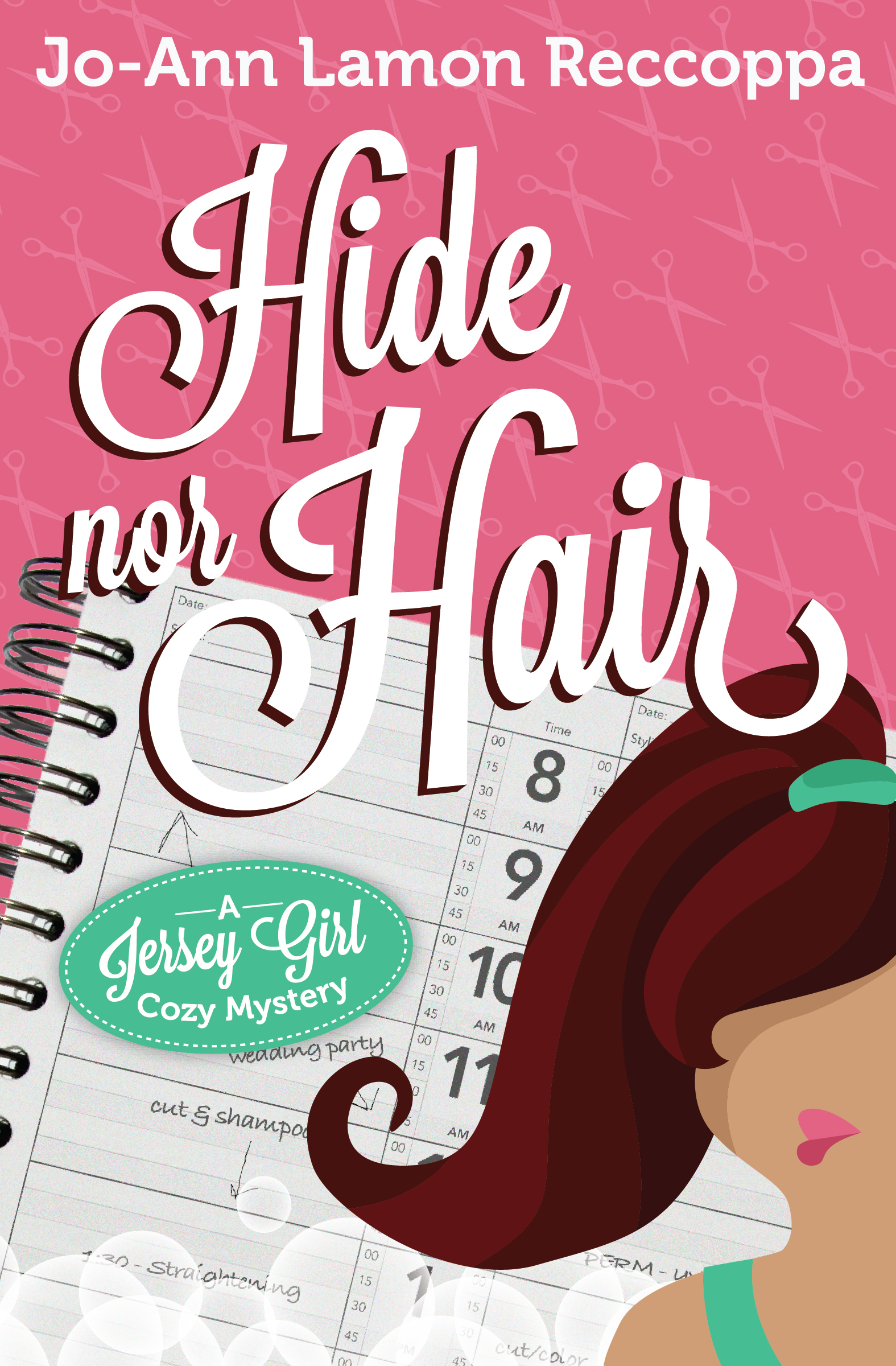 HideNorHair-front-cover