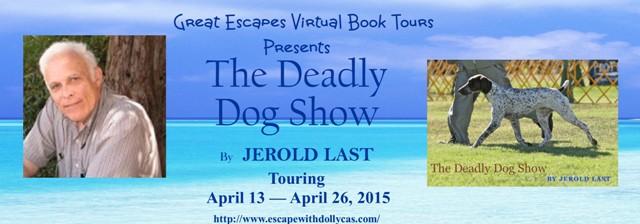 deadly dog show large banner640