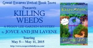 killing weeds  large banner 318