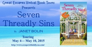 seven threadly sins  large banner322