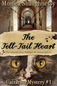 tell tail heart
