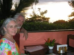 CostaRica2009