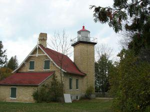 LighthouseNoFenceDSCN2208