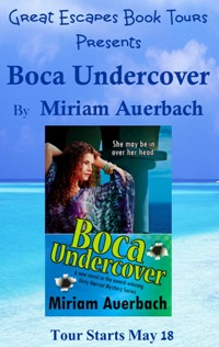 boca undercover SMALL BANNER