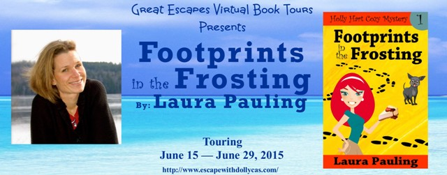 footprints in the frosting large banner640