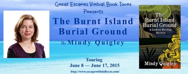 the burndt island  large banner640