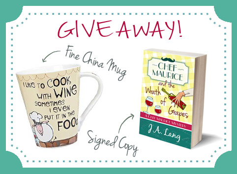Chef-Maurice-Book-2-Giveaway