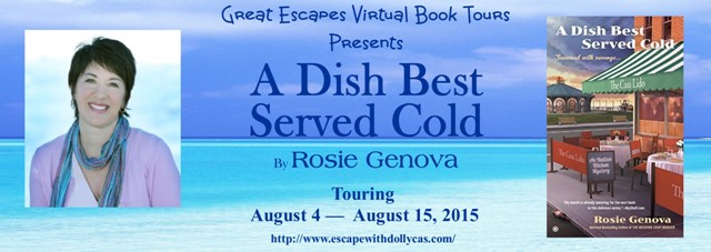 dish best served large banner640