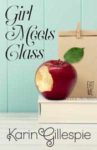 GIRL-MEETS-CLASS-by-Karin-Gillespie