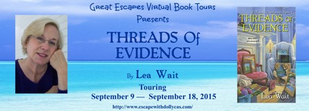 threads of evidence large banner448