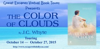 color of clouds large banner324